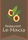 logo-restaurant-le-macis-retina-92x134px
