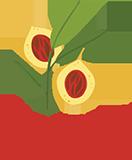logo-restaurant-le-macis-retina-nobg-h160px